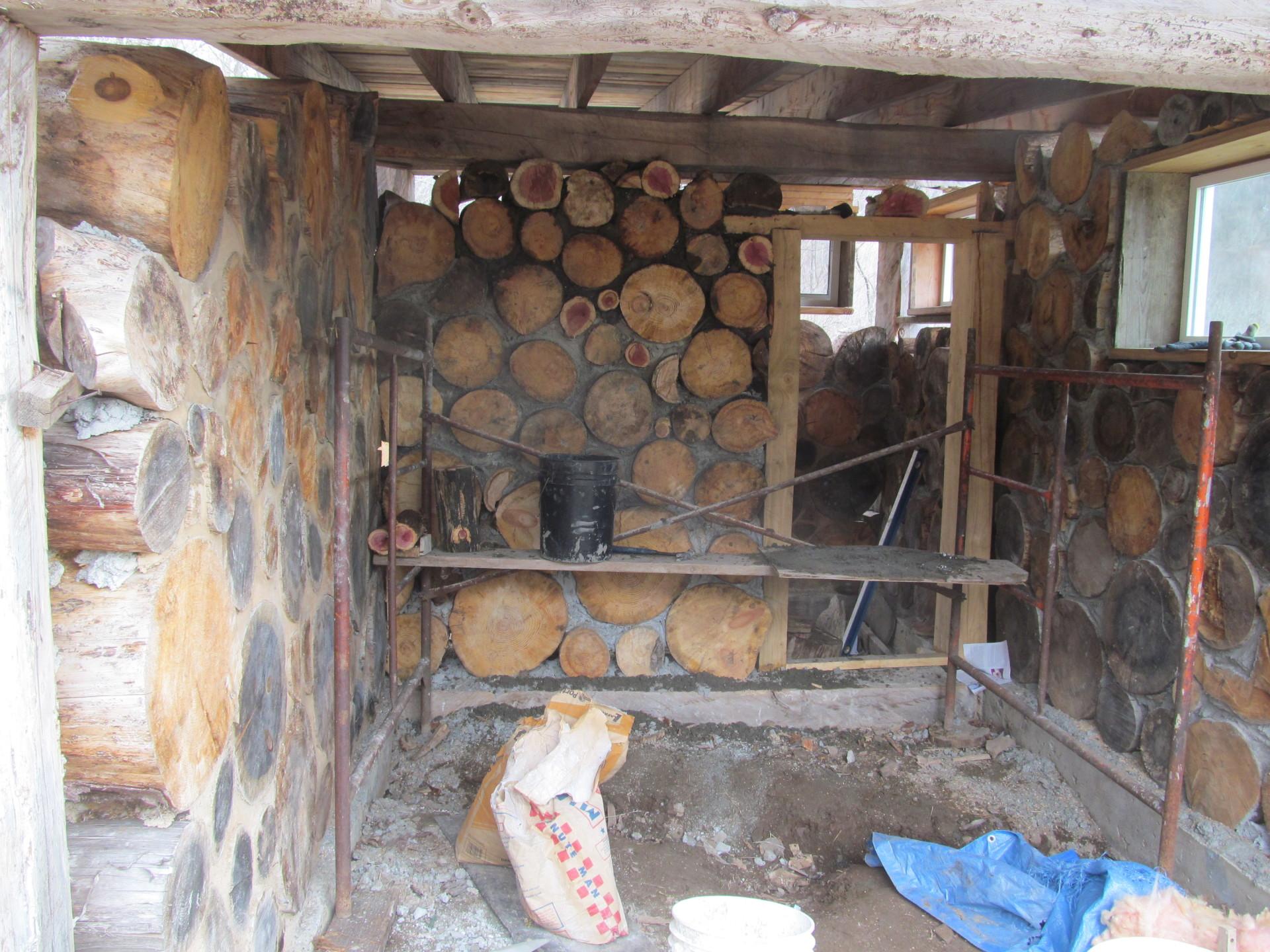 Sauna Project4