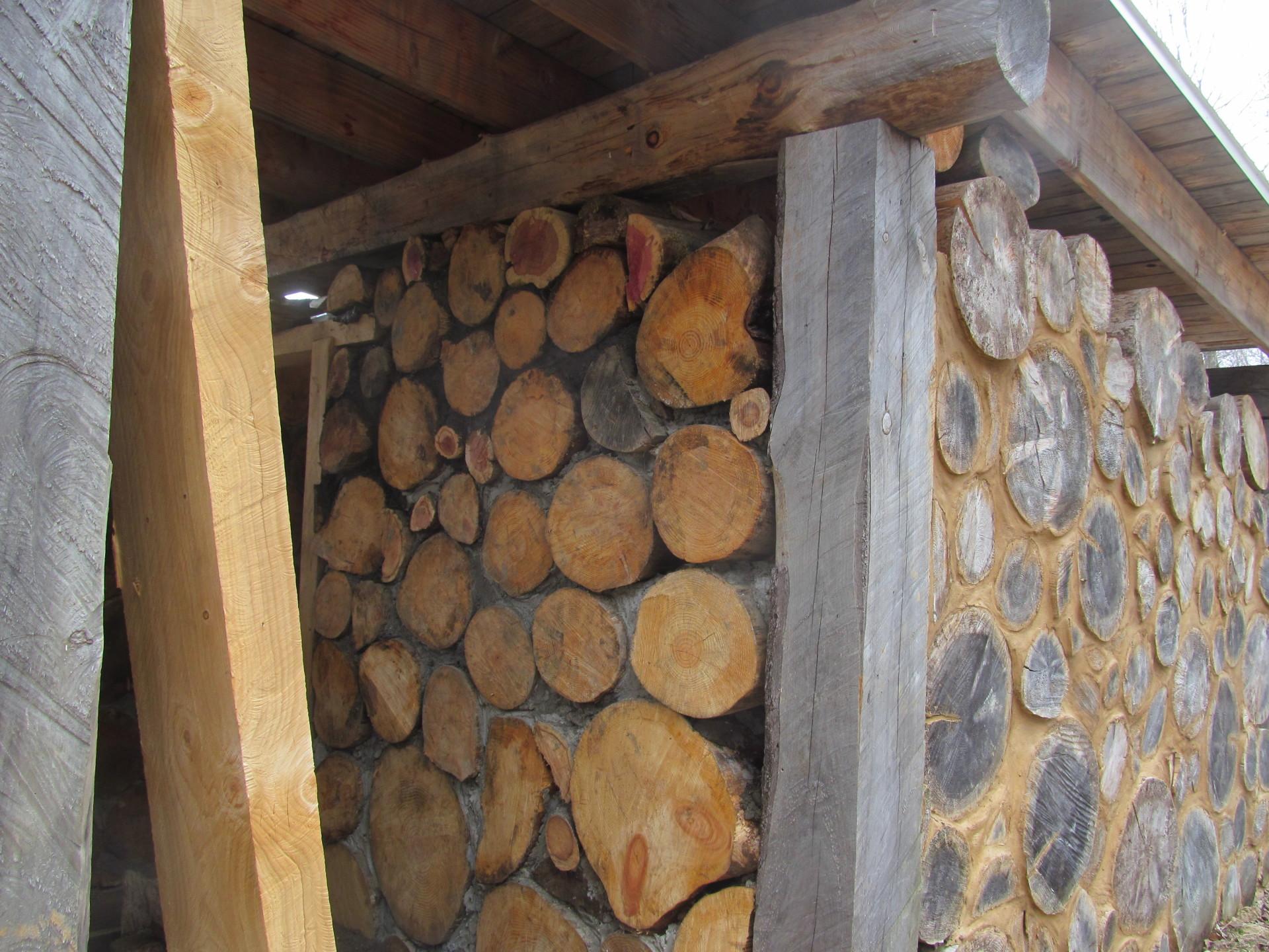 Sauna Project5