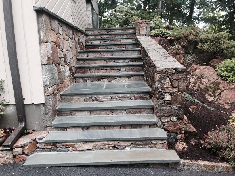 Stairs n Walkways6