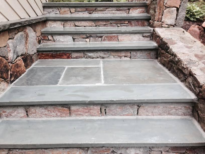 Stairs n Walkways7